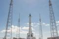 """""""سبيس إكس"""" تطلق أكبر أقمارها الصناعية"""