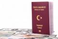 تركيا تمنح الجنسية لمن يستثمر مليون دولار فما فوق