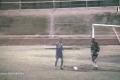 بالفيديو: أغرب مباراة كرة قدم في التاريخ: باربادوس ضد غرينادا في عام 1994