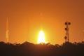 الهند تحطم رقماً قياسياً وتطلق مائة قمر صناعي