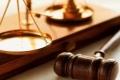 رد مُبهر من قاضٍ سعودي على رافع قضية ضد داهس نملة!
