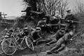 10 حقائق جديدة لم نكن نعرفها عن الحرب العالمية الأولى!