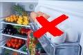 لماذا لا يجب وضع البيض في باب الثلاجة؟