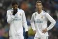 5 أسباب وراء انهيار ريال مدريد هذا الموسم