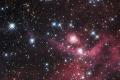نحتاج لفيزياء جديدة.. الكون يتمدد أسرع من توقعاتنا