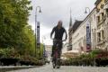 هكذا تخوض عاصمة النرويج حربا ضد السيارات.. ما بديلها؟