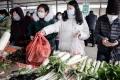 تعليمات من منظمة الصحة العالمية لتقوية مناعة الجسم