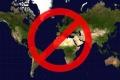كل خرائط العالم التي شاهدتها خاطئة، هنا سنخبرك لماذا