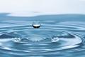 في اختراق علمي غير مسبوق.. تطوير أول سائل مغناطيسي في العالم!