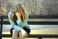 علماء: الكآبة تزيد من احتمال وفاة المصابين بأمراض القلب