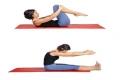 6 تمرينات رياضية للحصول على «بطن مسطحة ومشدودة»