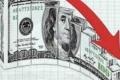 الدولار والدينار ينحدران والشيكل يصعد ويصعد