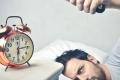 منبه ذكي يتعقب نومك لإيقاظك في الوقت المناسب