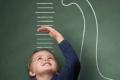 5 أطعمة تساهم في زيادة طول الطفل