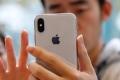 6 تحديثات متوقعة لهاتف آيفون X في 2018
