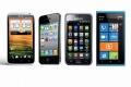 الهواتف الذكية تزيد من ظاهرة التنمر بين الشباب