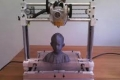 كيف يمكن للطابعات ثلاثية الأبعاد أن تغير العالم!؟