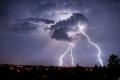 حالة الطقس اليوم الأحد الكانوني والأيام القادمة بمشيئة الله