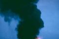 بركان عظيم قد يقتل ثورانه 100 مليون إنسان