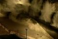 بالفيديو: الصين تحطم الرقم القياسي بأطول عملية تفجير لجسر من الأسمنت طوله 3.2 كلم!