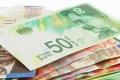 استقرار اليورو وتقدم بسيط للدينار والدولار