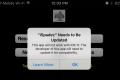 أكثر من 180 ألف تطبيق على هاتف آيفون لن يتوافق مع نظام التشغيل آي أو ...