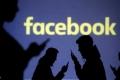 """""""كارثة"""" تضرب 50 مليون حساب على فيسبوك .. والشرطة تتدخل"""