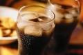 الكوكاكولا تدمر جسمك خلال 60 دقيقة