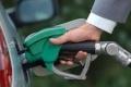 إرتفاع على اسعار الغاز والمحروقات الشهر القادم