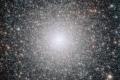 علم الفلك يكشف أسباب أستمرار النجوم لزمن أطول