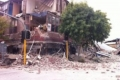 زلزال قوي يضرب ثاني أكبر المدن النيوزيلاندية ومقتل 65 في حصيلة أولية