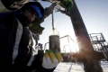 روسيا تزيح السعودية من عرش الإنتاج النفطي!