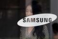 """الصين تزحف على سوق الهواتف.. وسامسونغ تواجه """"كارثة"""""""