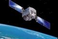 دخل الغلاف الجوي للأرض...العالم يترقب ارتطام القمر الصناعي الضال بالأرض