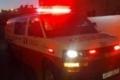 العثور على جثة شاب مقتولاً في القدس