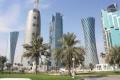 20 ألف فرصة عمل أمام الفلسطينيين في قطر- فكيف تحصل عليها؟