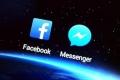 فيس بوك ستتيح إرسال الأموال عبر المسنجر