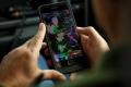 غوغل تتعهد بالتوقف عن تتبع مستخدمي الهواتف