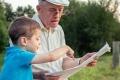 لماذا نفقد التركيز مع تقدمنا في العمر؟