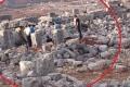 التراث العربي في سورية يختفي قطعة قطعة ويهّرب عبر تركيا ولبنان