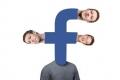 اليوم 2.2 مليار مستخدم يتلقون من فيس بوك أهم رسالة في حياتهم