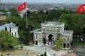 منح دراسية في المغرب وتركيا وفيتنام وكوبا وبولندا