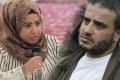 """شاهد…نائبة اردنية تثير السخرية بتصريحها """"الصادم"""" عن الدقامسة"""