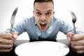ما هي فائدة الشعور بالجوع؟