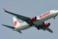 كارثة جوية جديدة في إندونيسيا.. تحطم طائرة ركاب تقل 189 راكباً