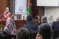 الإسلامي الفلسطيني يرعى مجموعة ورش عمل حول المنهجية المعيارية لتطوير الكفايات وتطوير التدريب في بيئة ...