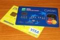 تدفع 7700 دولار كإكرامية ببطاقة الائتمان عن طريق الخطأ