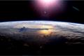 فرضية الأرض النادرة: ما هي ندرة الحياة المعقدة الموجودة على الأرض؟