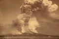 تعرف الى قصة البركان الذي كان أي أحد واقف في مجاله ليصاب بالصمّ على الفور.. ...