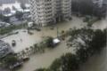 خلال تأديتهم صلاة التراويح.. عواصف رعدية قوية تقتل وتصيب العشرات في بنغلاديش
